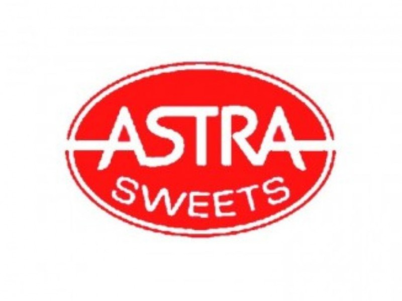 Astra Sweets