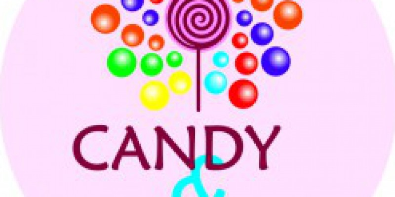 Candy & More